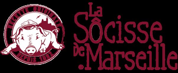 La Sôcisse de Marseille